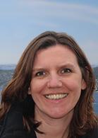 Suzanne Chapman