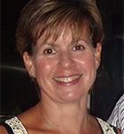 Veronica Bisley