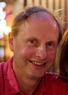 Charles Trefusis