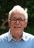 Roger Axtell
