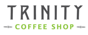 Trinity Coffee Shop